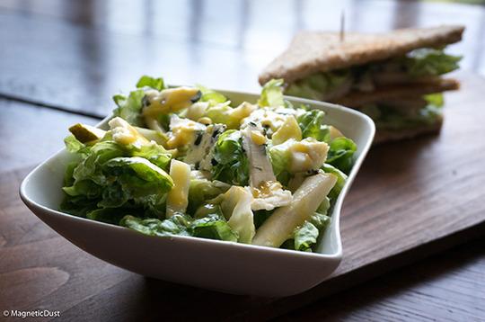 Salade_sandwich