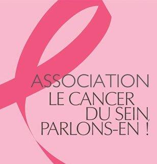 Contre-le-cancer-du-sein
