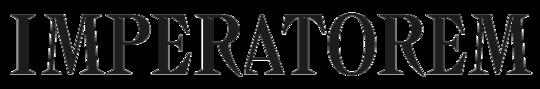 Logo_provisoire