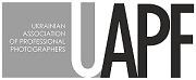 Uapf_logo