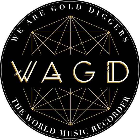 Logo_wagd