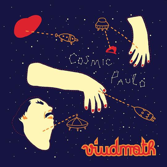 Cosmic_paulo