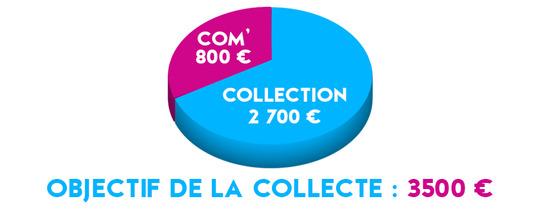 Objectif_collecte