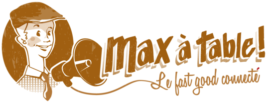 Logo_max_a_table_1_couleur__p146_