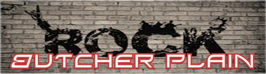 Logo-butcher2-gif