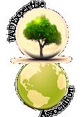 Iade_logo