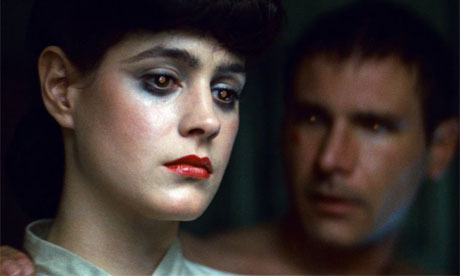 Bladerunner.article