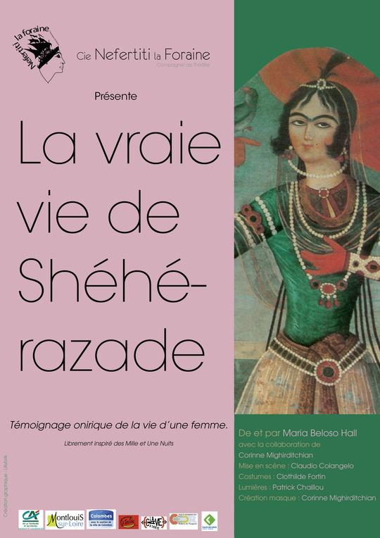 Affiche_sheherazade-2