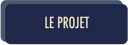 Le_projet