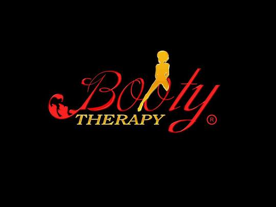 Logo_booty_therapy__