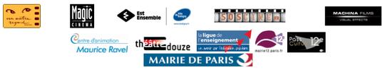 Logos_partenaires_v2