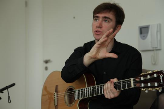 Manu_guitare