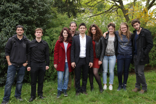 Ma_photo_de_groupe_1