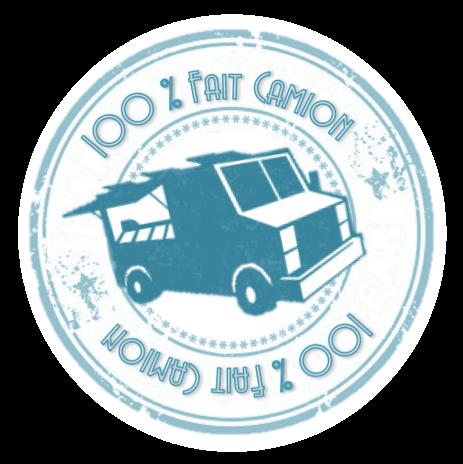 Logo_fait-camion