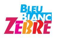 Bleublanczebres_logo