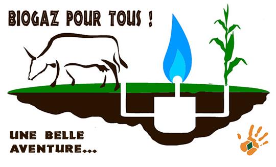 Biogaz-pour-tous2
