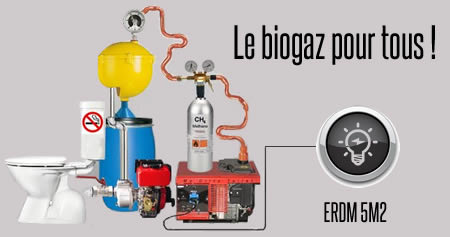 Biogaz-pour-tous3