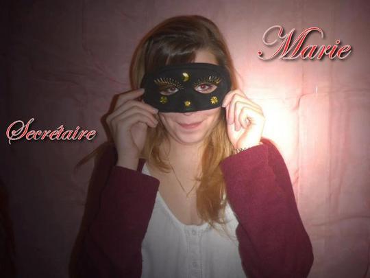 Mariep