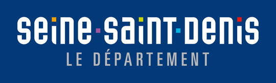 Seine_saint_denis
