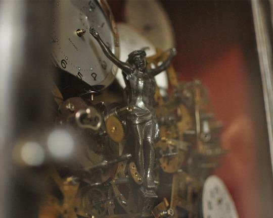 Christ_et_horloges