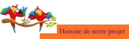 Bandeau-histoire-projet