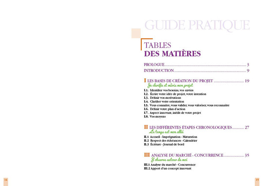Table-des-mati_res-p.-1-v3