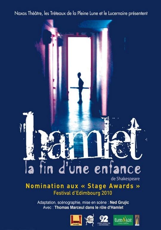 Hamlet-aff-def_300dpi