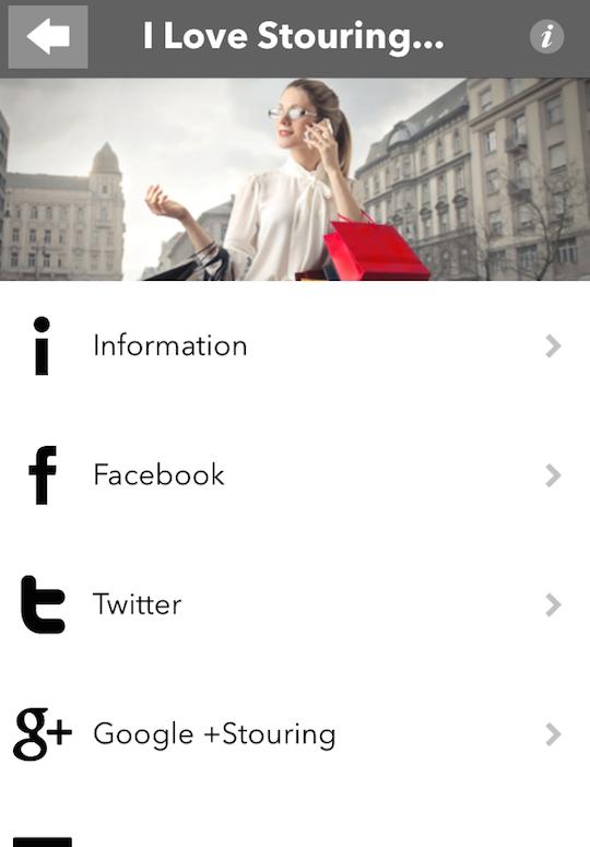 Appli-mobile-stouring_kkbb