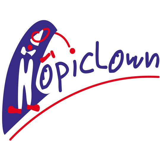 Logo_hc_bleu_sans_fond