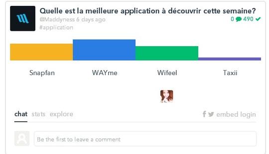 App_de_la_semaine