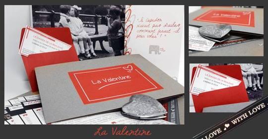 La_valentine