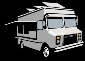 Food-truck3-300x214