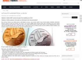 Blog_mf