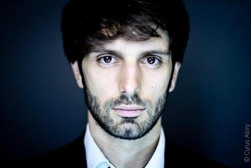 Damien_dos_santos