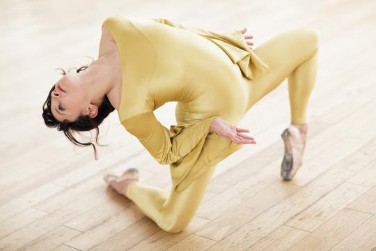 Danse-0115
