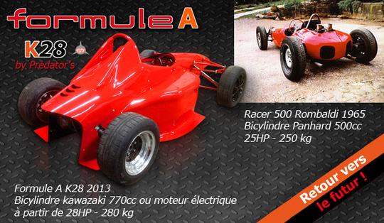 Historicracer500kisskiss-formulea-k28