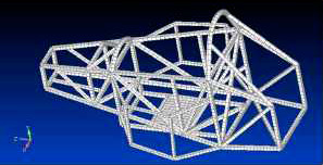 Kisskiss-chassis-3d