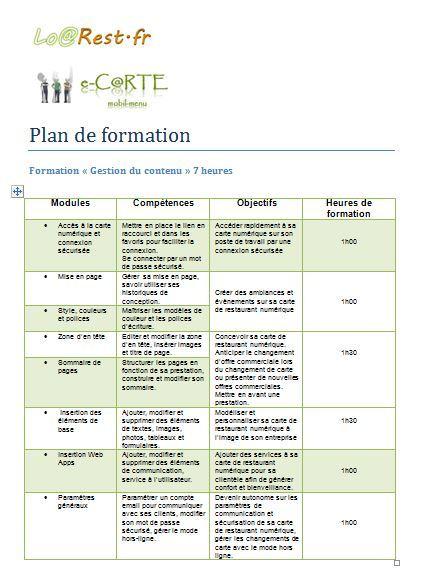 Plan_de_formation_1