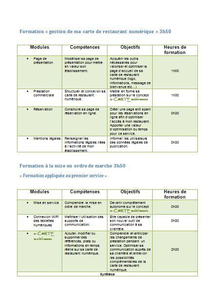 Plan_de_formation_2