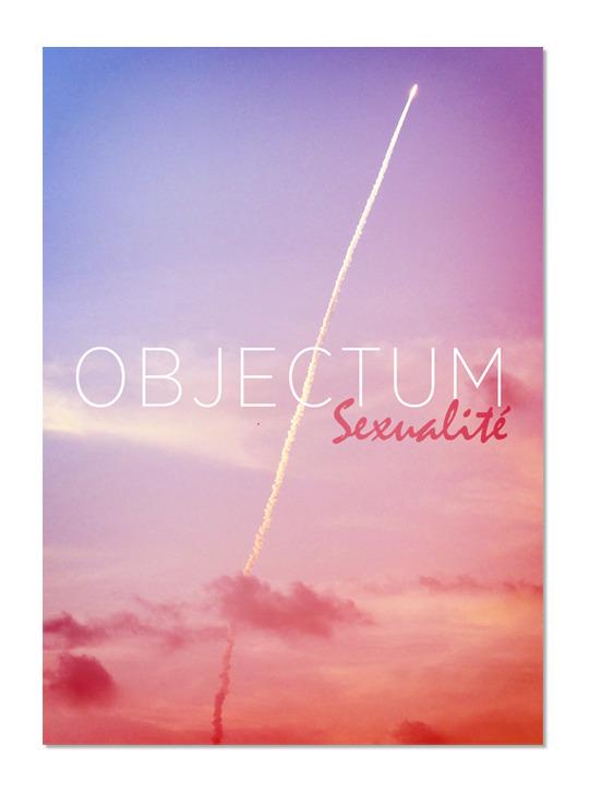 Objectum_affiche