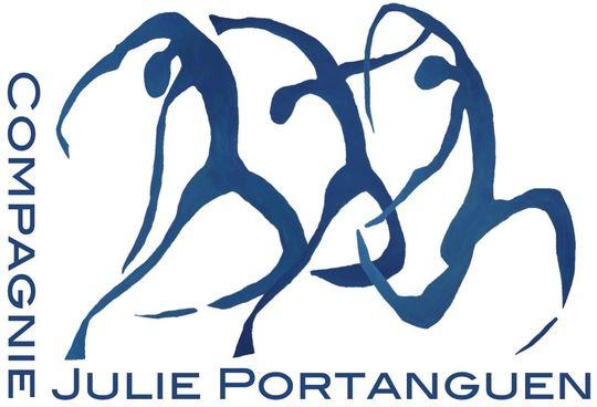 Logo_2012_09
