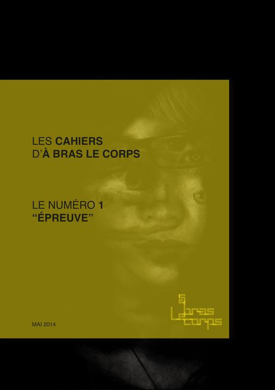Couv_carnet1ablc-preview1