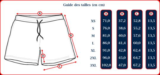 Kkbb_-_guide_des_tailles