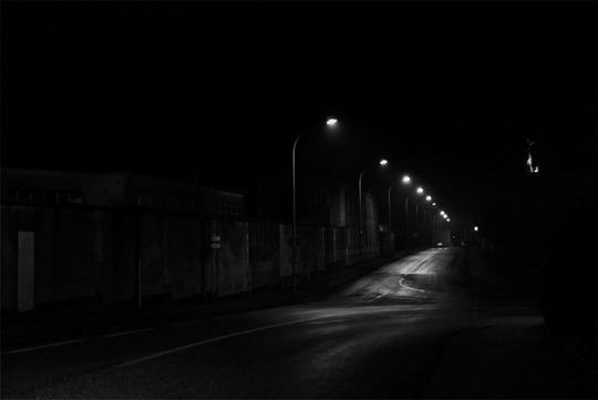 Rue_sombre