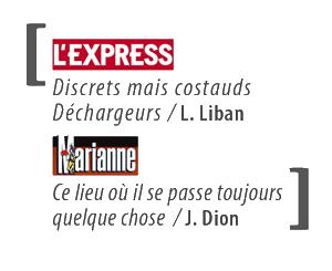Extraits_presse