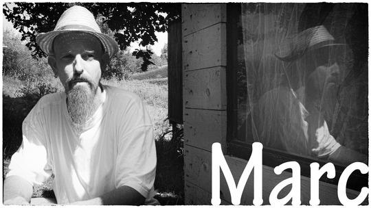 Marc01-avec-pr_nom