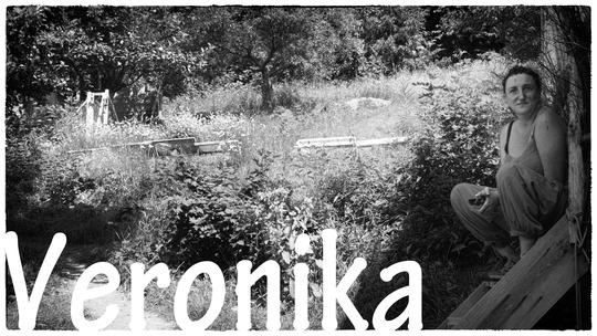 Veronika-avec-pr_nom