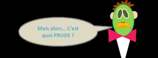 C_est_quoi_prude