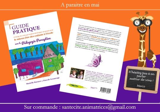 Pr_sentation-pages-couvertu