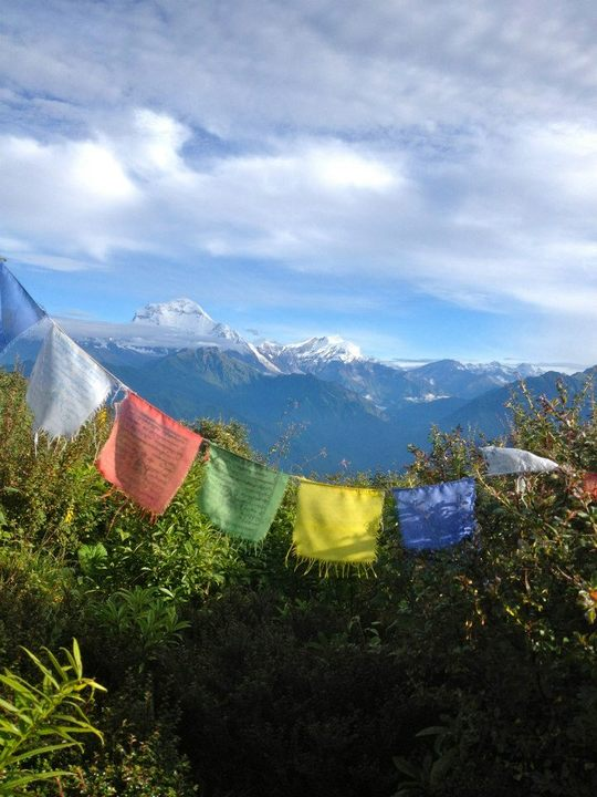 Vall_e_kathmandou